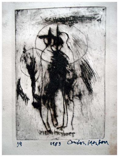 Anton Heyboer 1953-3.jpg