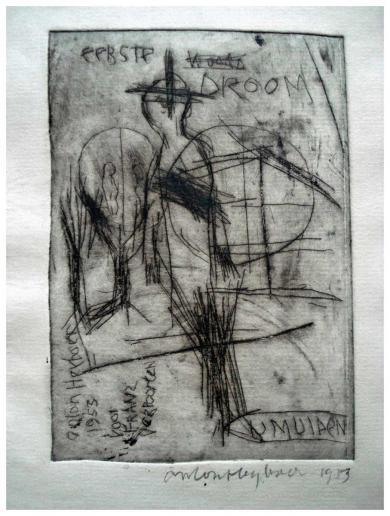 Anton Heyboer 1953-4.jpg