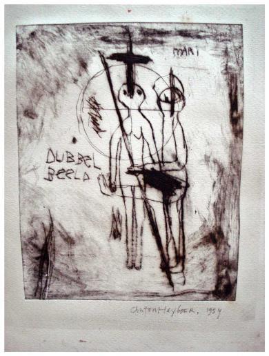 Anton Heyboer 1954-1.jpg