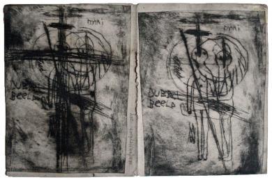Anton Heyboer 1954-2.jpg