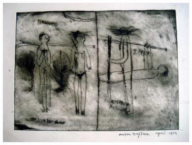 Anton Heyboer 1954-3.jpg
