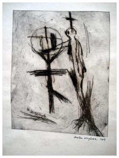 Anton Heyboer 1954-4.jpg