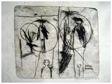 Anton Heyboer 1954-5.jpg
