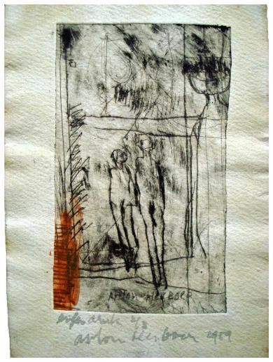Anton Heyboer 1954-6.jpg