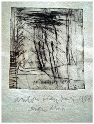 Anton Heyboer 1954-7.jpg