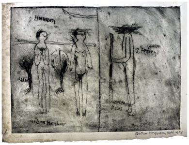 Anton Heyboer 1954-8.jpg