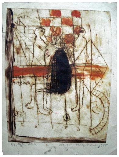 Anton Heyboer 1955-1.jpg