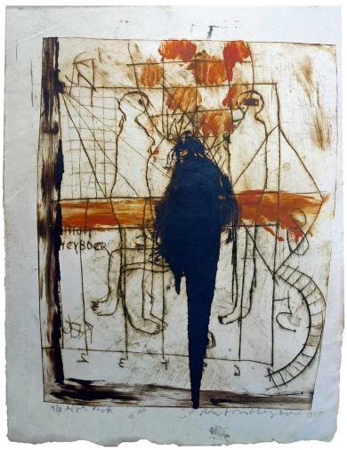 Anton Heyboer 1955-11.jpg