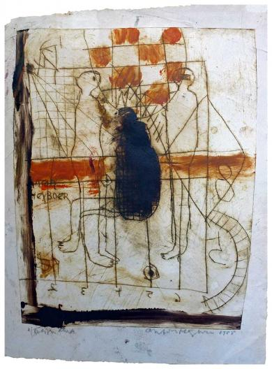Anton Heyboer 1955-12.jpg