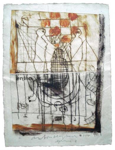Anton Heyboer 1955-4.jpg