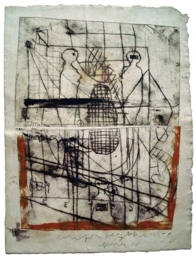 Anton Heyboer 1955-6.jpg