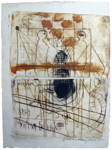 Anton Heyboer 1955-8.jpg