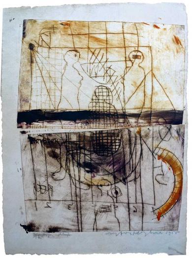 Anton Heyboer 1955-9.jpg