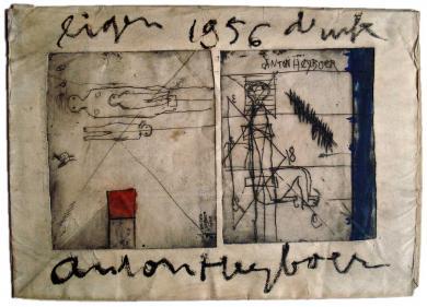 Anton Heyboer 1956-1.jpg