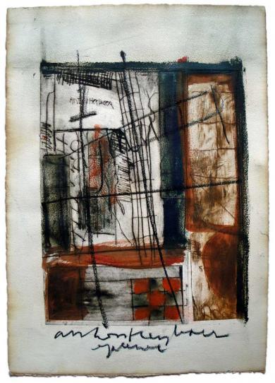 Anton Heyboer 1956-10.jpg