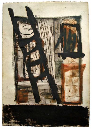 Anton Heyboer 1956-12.jpg