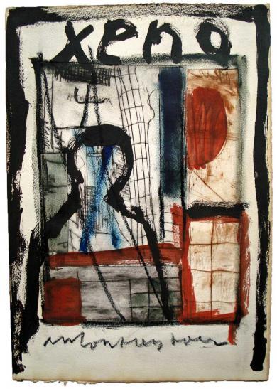 Anton Heyboer 1956-13.jpg