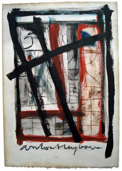 Anton Heyboer 1956-14.jpg