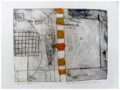 Anton Heyboer 1956-16.jpg