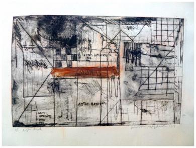 Anton Heyboer 1956-18.jpg
