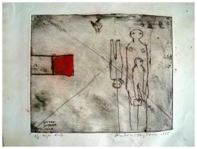 Anton Heyboer 1956-2.jpg