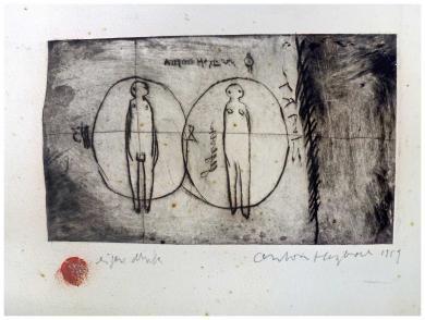 Anton Heyboer 1956-21.jpg