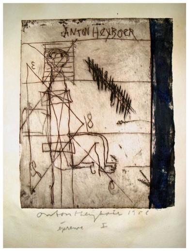 Anton Heyboer 1956-3.jpg