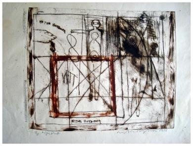 Anton Heyboer 1956-5.jpg