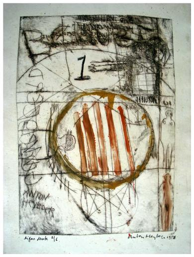 Anton Heyboer 1956-7.jpg