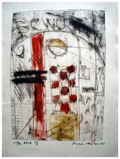 Anton Heyboer 1956-8.jpg