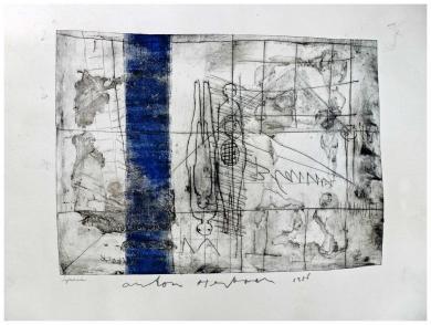 Anton Heyboer 1956-map-122-1.jpg