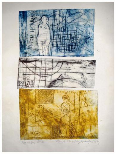 Anton Heyboer 1957-11.jpg