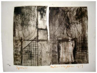 Anton Heyboer 1957-13.jpg