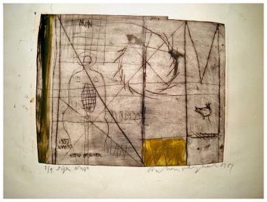 Anton Heyboer 1957-14.jpg