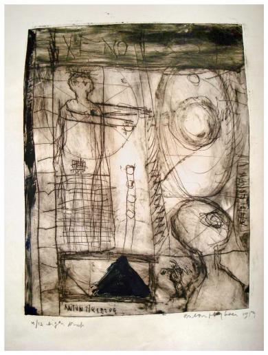 Anton Heyboer 1957-15.jpg