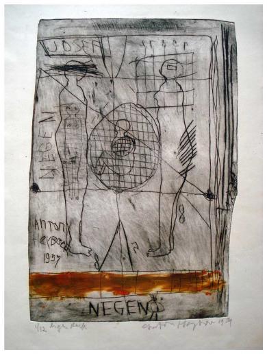 Anton Heyboer 1957-16.jpg
