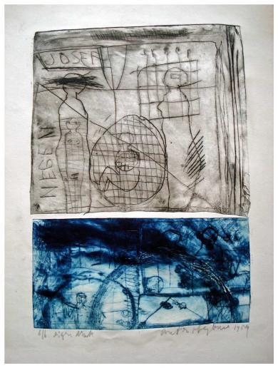 Anton Heyboer 1957-17.jpg
