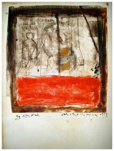 Anton Heyboer 1957-18.jpg