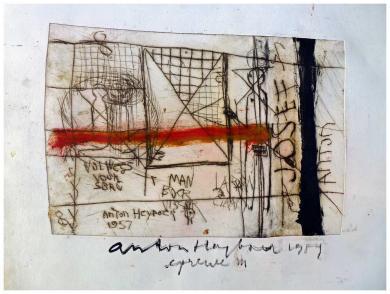 Anton Heyboer 1957-19.jpg