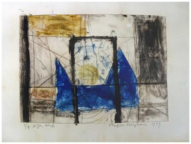 Anton Heyboer 1957-20.jpg