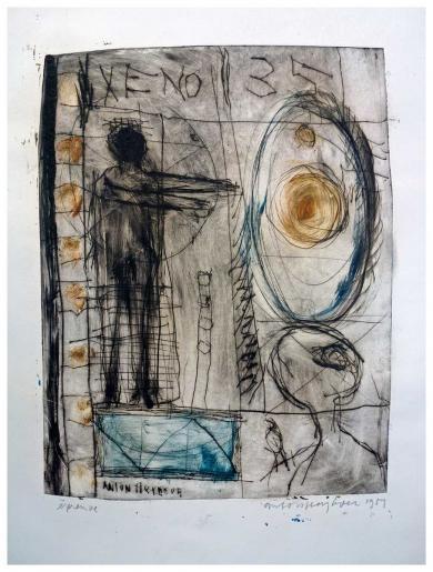 Anton Heyboer 1957-21.jpg