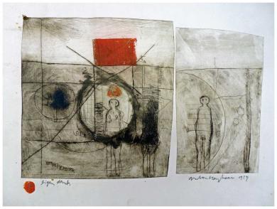 Anton Heyboer 1957-22.jpg