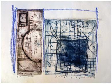 Anton Heyboer 1957-23.jpg