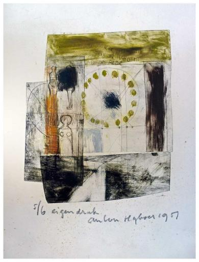 Anton Heyboer 1957-25.jpg