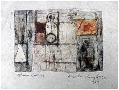 Anton Heyboer 1957-29.jpg