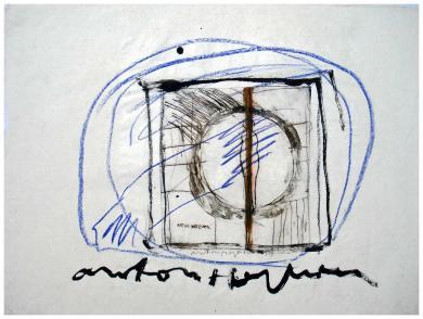 Anton Heyboer 1957-38.jpg