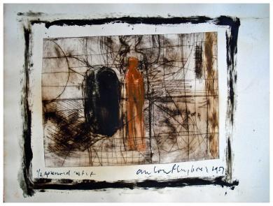 Anton Heyboer 1957-4.jpg