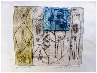Anton Heyboer 1957-40.jpg