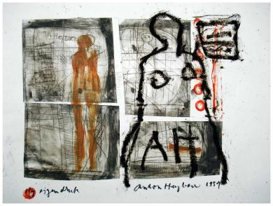 Anton Heyboer 1957-41.jpg