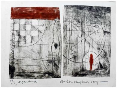 Anton Heyboer 1957-42.jpg